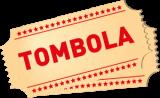 Tombola-Artikel