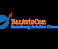 BatAviaCon / aerocare