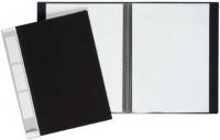 Sichtbuch DIN A4 -30