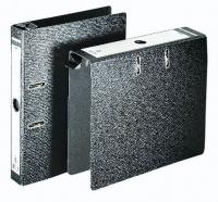 Hängeordner DIN A4 - 80mm