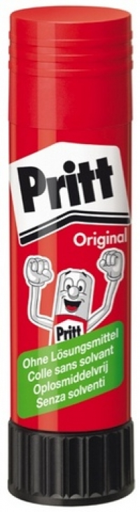 PRITT - Klebestift 11gr