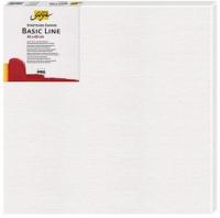 Keilrahmen SOLO Goya BASIC LINE, 700 x 1.000 mm