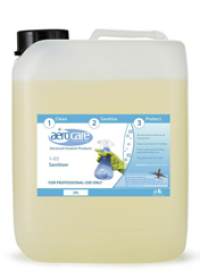 Hand-Desinfektionsmittel Aerocare 1-03