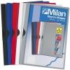 Milan Klemm-Mappe DIN A4