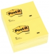 Haftnotiz POST-IT 655