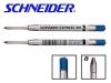 SCHNEIDER Kugelschreiber-Mine EXPRESS 735