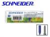 SCHNEIDER Kugelschreiber-Mine EXPRESS 785M