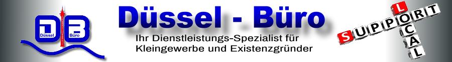 Düssel-Büro